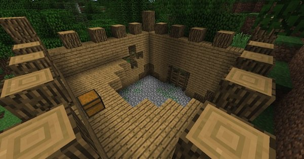 600x315xDungeon Pack Mod 5.jpg.pagespeed.ic .emqWSg0 pw [1.5.2] DungeonPack Mod Download