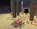 Runic Dust Mod for Minecraft 1.4.4
