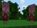 Simply Hax Mod for Minecraft 1.4.4