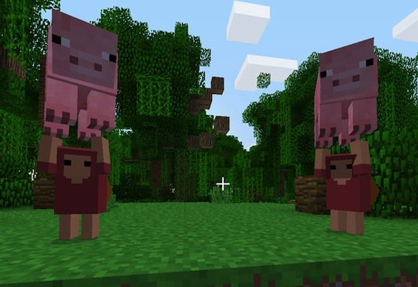 600x412xSimply Hax Mod.jpeg.pagespeed.ic .d6VjZu ONK1 [1.7.10] Simply Hax Mod Download
