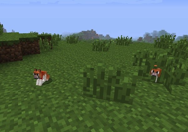 invincible hamsters mod for minecraft 1 4 2 minecraft forum