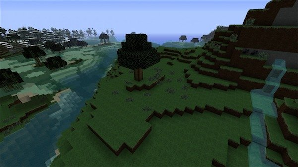 601x338xDark Realism Texture Pack 1.jpg.pagespeed.ic .TyRMwYTBDI [1.5.2/1.5.1] [16x] Dark Realism Texture Pack Download