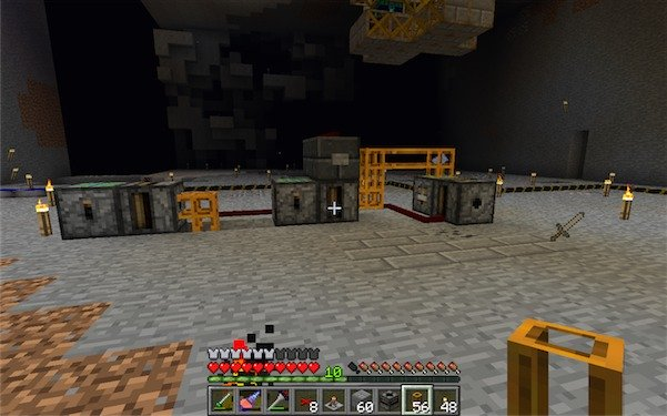 601x375xFactorization Mod 1.jpg.pagespeed.ic .R57fCKAS08 Factorization Mod for Minecraft 1.4.2