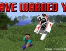 John Mod for Minecraft 1.4.2