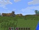 The StarWars Mod for Minecraft 1.4.2