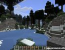 TerraFirmaCraft Mod for Minecraft 1.4.2