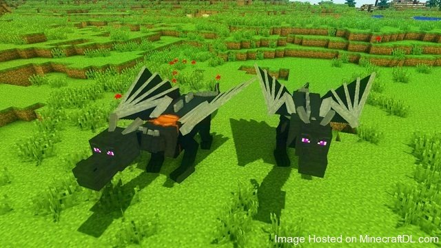 640x360xDragon Mounts Mod View1.jpg.pagespeed.ic .ELZ7fKXM7k1 Dragon Mounts Mod for Minecraft 1.4.5