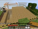 BuildCraft Mod For Minecraft 1.4.5