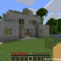 Ruins Mod for Minecraft 1.4.5