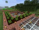 Forestry Mod for Minecraft 1.4.5