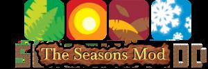 http://minecraft-forum.net/wp-content/uploads/2012/11/64e41__The-Seasons-Mod.png