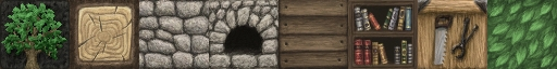 http://minecraft-forum.net/wp-content/uploads/2012/11/66a22__Ovo.jpg