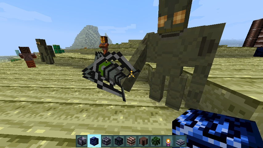 http://minecraft-forum.net/wp-content/uploads/2012/11/66d7b__Minetroid-texture-pack-2.jpg