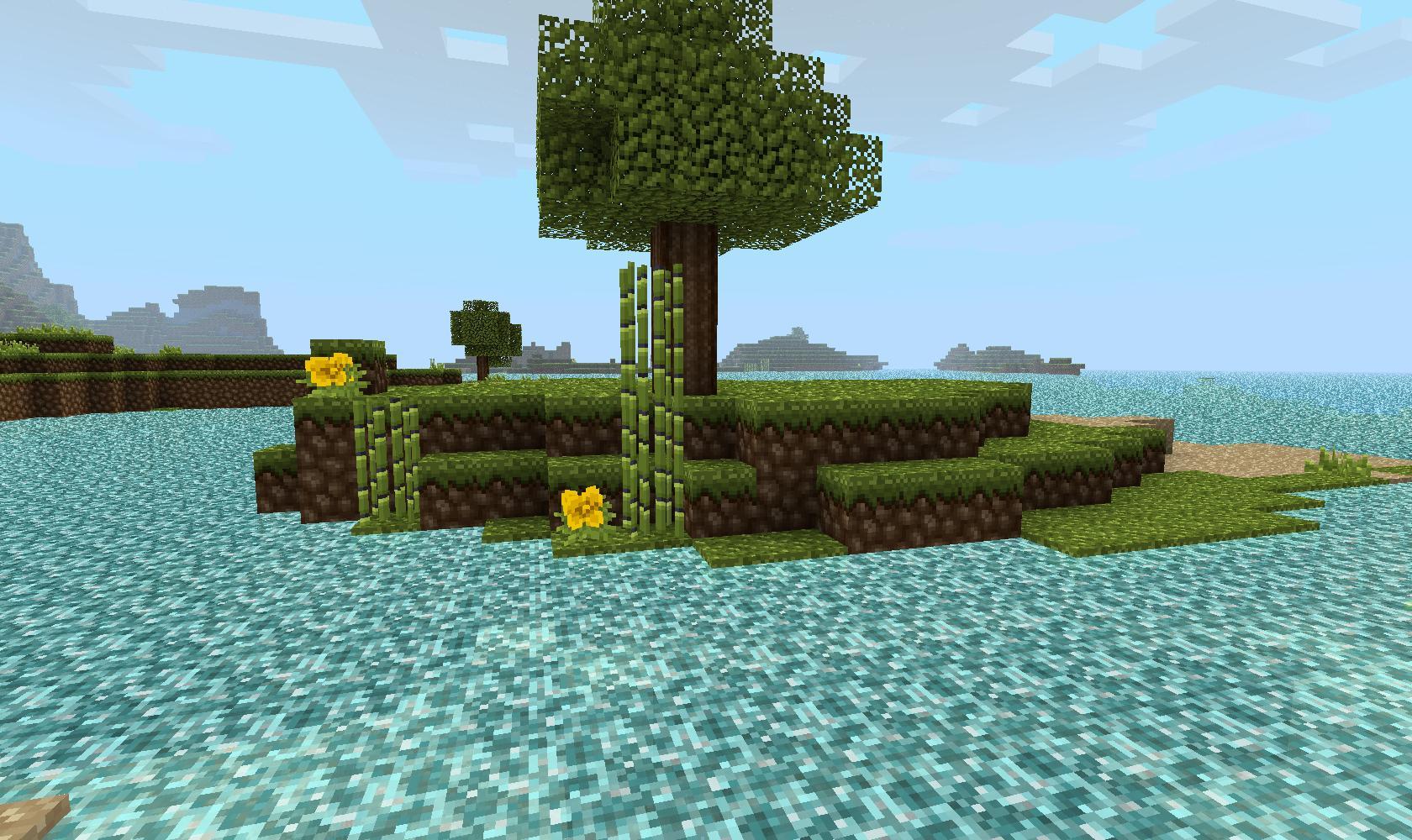 http://minecraft-forum.net/wp-content/uploads/2012/11/691fd__Solstice-texture-pack-2.jpg