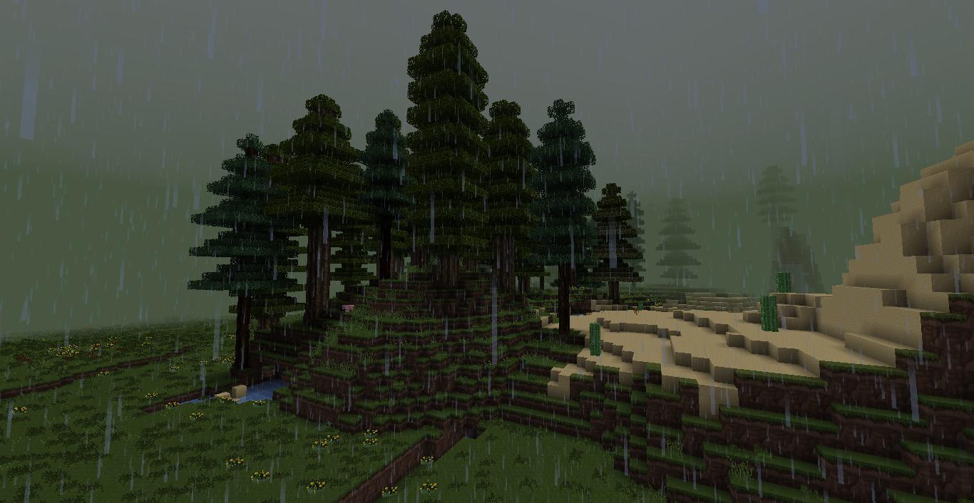 http://minecraft-forum.net/wp-content/uploads/2012/11/6bd5a__ExtrabiomesXL-Mod-4.jpg