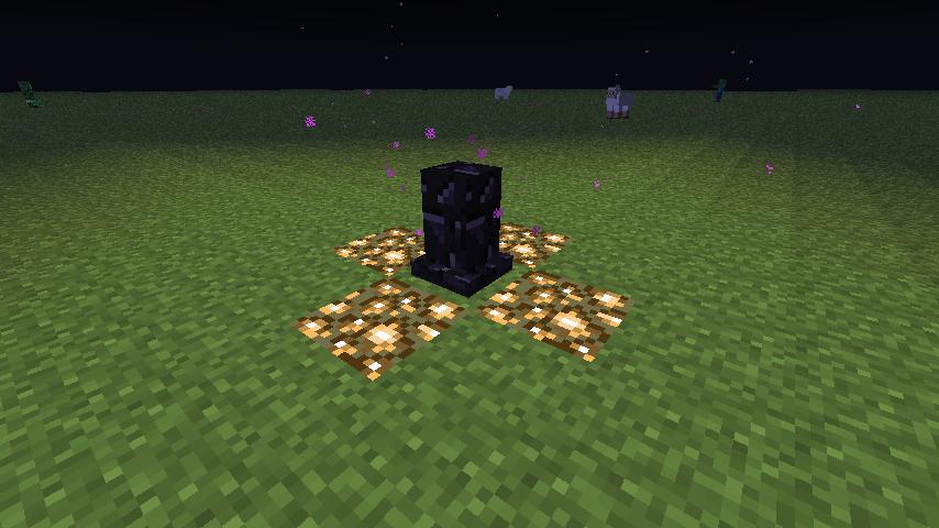 http://minecraft-forum.net/wp-content/uploads/2012/11/6c038__Teleportation-Stones-Mod-1.png