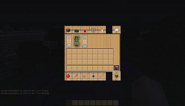 http://minecraft-forum.net/wp-content/uploads/2012/11/6d0ce__Minicraft-texture-pack-3.jpg
