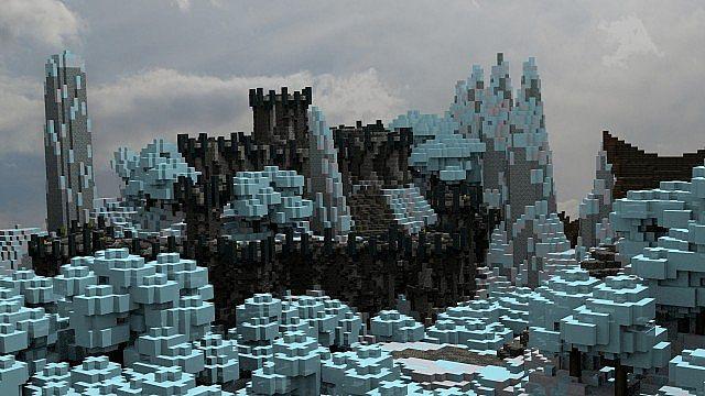 http://minecraft-forum.net/wp-content/uploads/2012/11/6dd2c__Drounard-Mynd-Map-4.jpg