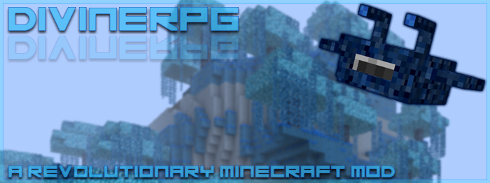 6ec91  Divine RPG Mod 8 [1.4.7/1.4.6] Divine RPG Mod Download