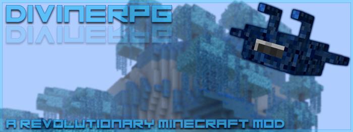http://minecraft-forum.net/wp-content/uploads/2012/11/6ec91__Divine-RPG-Mod-8.png