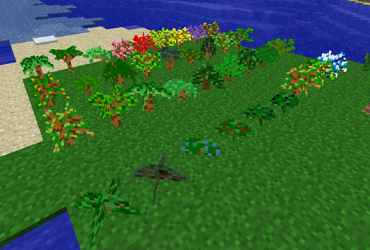 http://minecraft-forum.net/wp-content/uploads/2012/11/6fb15__Forgotten-Nature-Mod-4.png