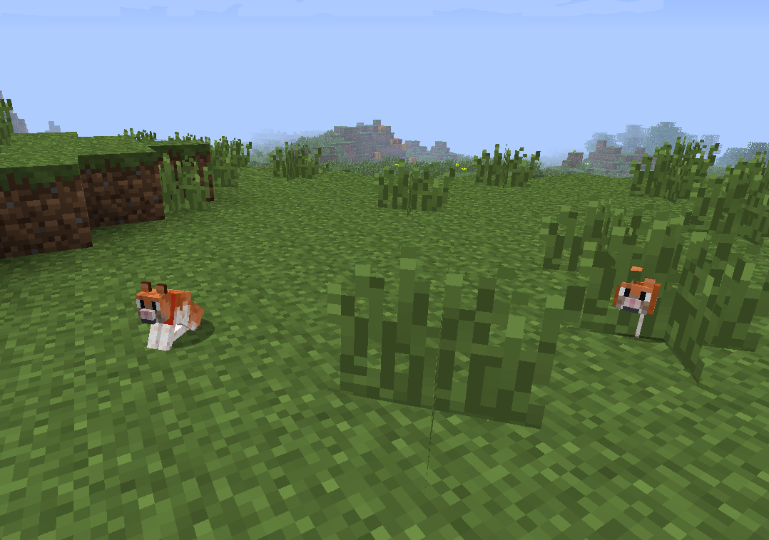 http://minecraft-forum.net/wp-content/uploads/2012/11/73852__Invincible-Hamster-Mod-1.png