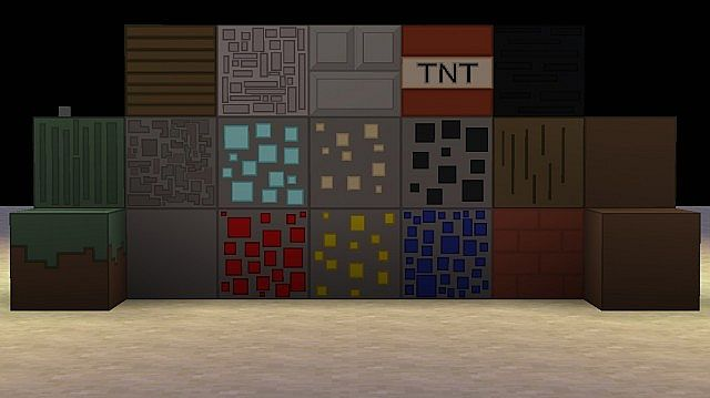 http://minecraft-forum.net/wp-content/uploads/2012/11/74d7d__Assassins-cartoon-creed-3-texture-pack-1.jpg