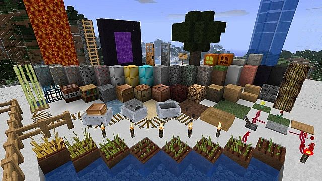 http://minecraft-forum.net/wp-content/uploads/2012/11/7524e__Enhanced-texture-pack-3.jpg