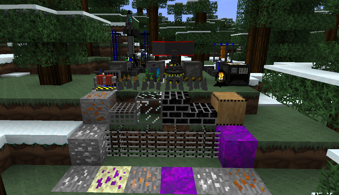http://minecraft-forum.net/wp-content/uploads/2012/11/75253__Universal-Electricity-Mod-1.png