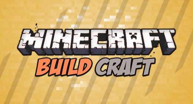 http://minecraft-forum.net/wp-content/uploads/2012/11/77448__BuildCraft-Mod.jpg