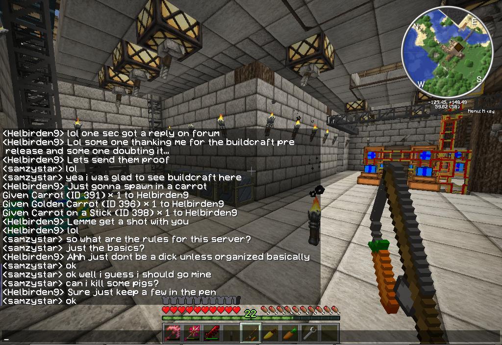 http://minecraft-forum.net/wp-content/uploads/2012/11/77448__Fe11m.jpg