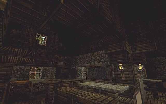 https://minecraft-forum.net/wp-content/uploads/2012/11/775c4__Ornate-5-revived-texture-pack-2.jpg