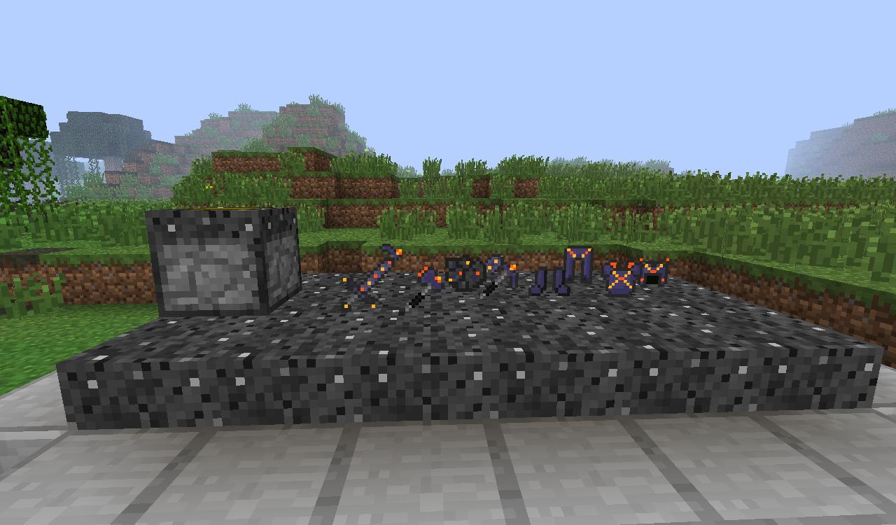 http://minecraft-forum.net/wp-content/uploads/2012/11/77da6__Falling-Meteors-Mod-1.png