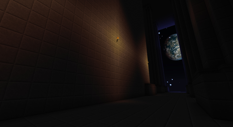 http://minecraft-forum.net/wp-content/uploads/2012/11/7b53a__Affinity-hd-texture-pack-2.jpg