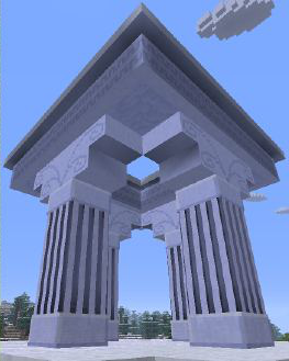 http://minecraft-forum.net/wp-content/uploads/2012/11/7d1b8__Pixel-Powers-Mod-2.png