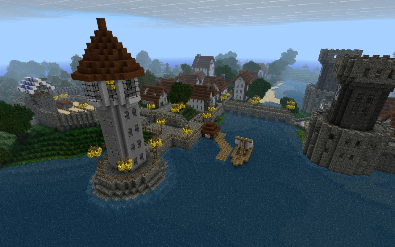 http://minecraft-forum.net/wp-content/uploads/2012/11/87f71__Castle-Lividus-of-Aeritus-Map-8.jpg