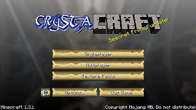http://minecraft-forum.net/wp-content/uploads/2012/11/8ca83__Crystacraft-texture-pack.jpg