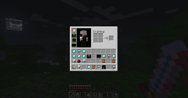 http://minecraft-forum.net/wp-content/uploads/2012/11/9179a__Slenderman-Mod-5.png
