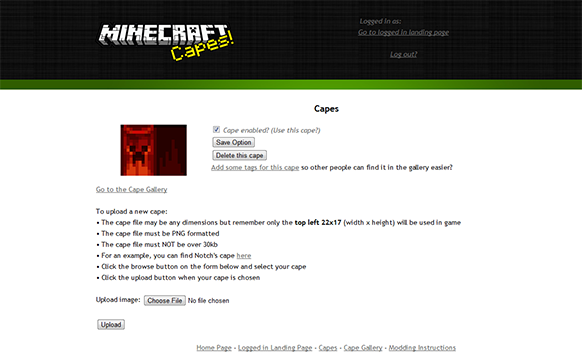 http://minecraft-forum.net/wp-content/uploads/2012/11/9cdbd__Minecraft-Capes-Mod-1.png