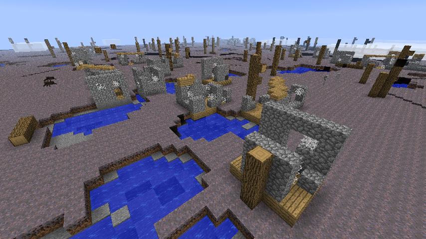 http://minecraft-forum.net/wp-content/uploads/2012/11/9f4ba__Cave-Gen-Mod-7.png