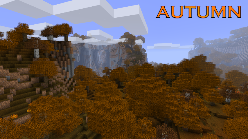 http://minecraft-forum.net/wp-content/uploads/2012/11/9fa47__The-Seasons-Mod-2.png