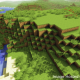 GLSL Shaders OF Mod for Minecraft 1.4.2