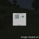 IronChests Mod for Minecraft 1.4.5