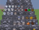 [1.5.1] Mo' Drinks Mod Download