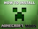 Mod Installation Tutorial for MAC and PC