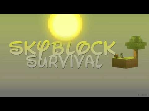 S25ma2V3aWU2QjQx o minecraft xbox maps skyblock survival w download  SkyBlock Map for Minecraft 1.4.7/1.4.6/1.4.5
