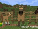 Simply Horses Mod for Minecraft 1.4.4
