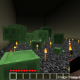 What's My Light Level Mod for Minecraft 1.4.5