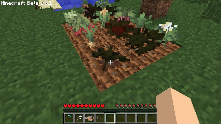 http://minecraft-forum.net/wp-content/uploads/2012/11/a0d2b__FarmCraftory-Mod-4.png