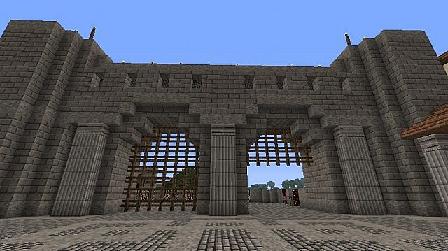 http://minecraft-forum.net/wp-content/uploads/2012/11/a0ecf__RomeCraft-Texture-Pack-2.jpg